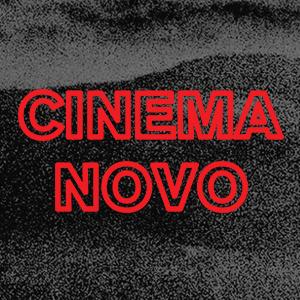 Imagem-de-destaque-CinemaNovoV4